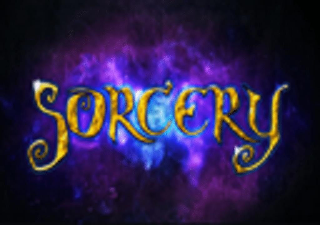 sorcery529a2d085e479