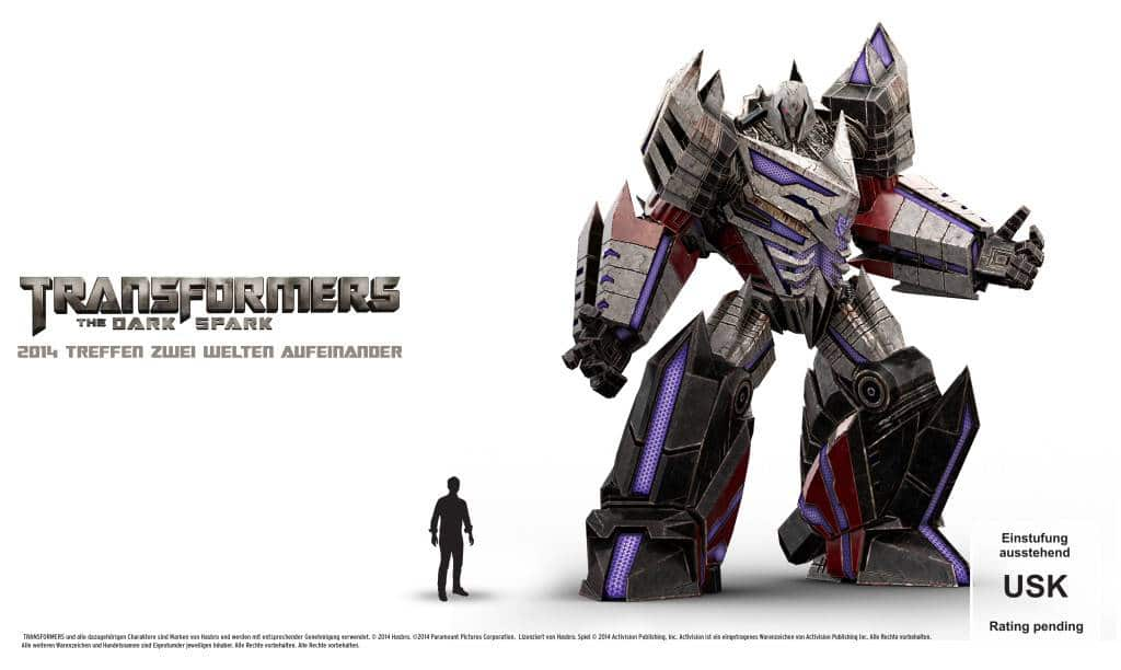tfrds_megatron_sizechart_gm_v2