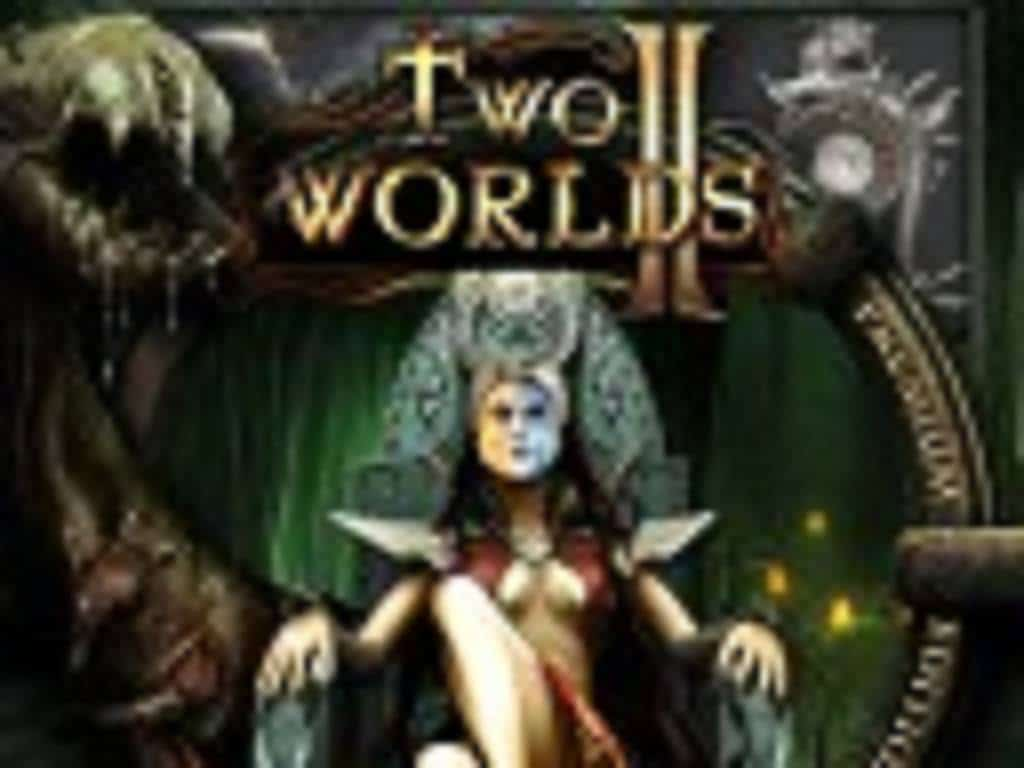 two-world-II-logo-e1343824595552