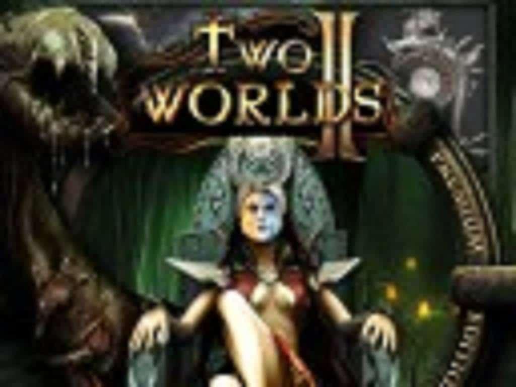 two-world-II-logo-e1343824595552