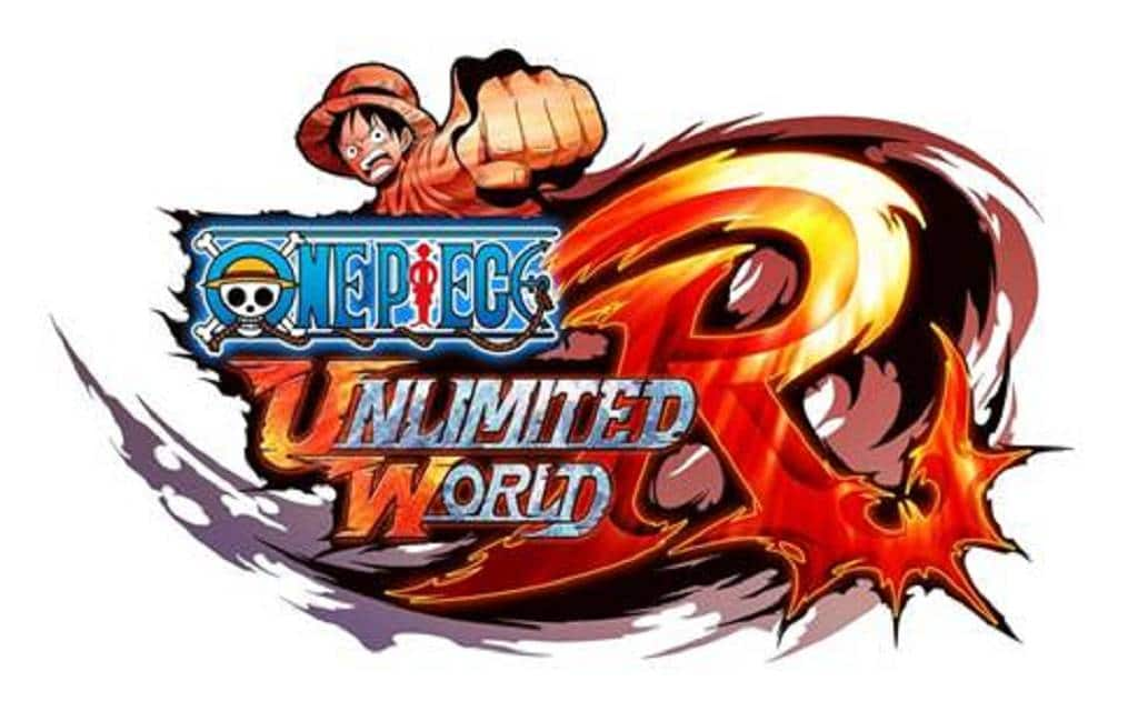 Neue Details zum Battle Coliseum Modus von One Piece Ulimited World Red