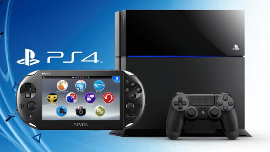 PS4_Vita_Bundle
