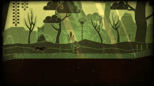 Apotheon_01_Forest