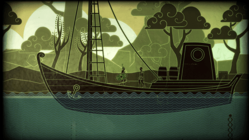 Apotheon_03_Boat