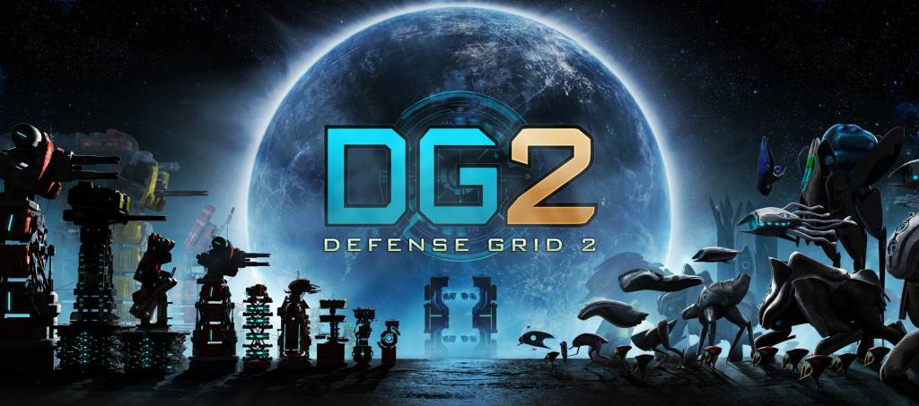 Defense Grid2