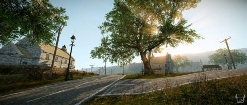 Everybody's_Gone_To_The_Rapture_PS4_04