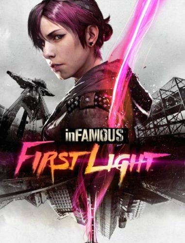 InFamous_First_Light_PS4_02