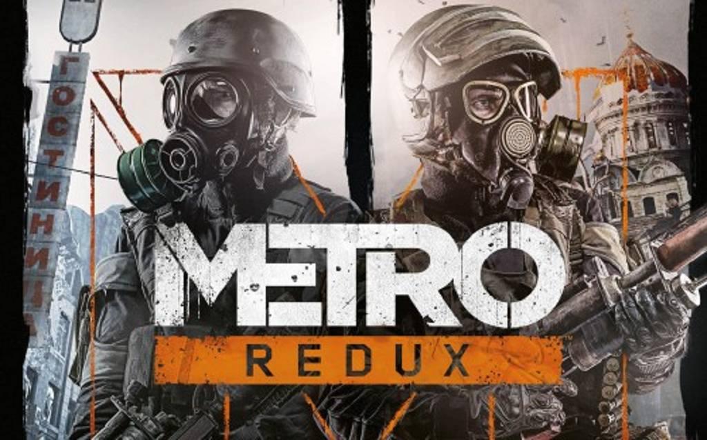 Metro_Redux_PS4_02