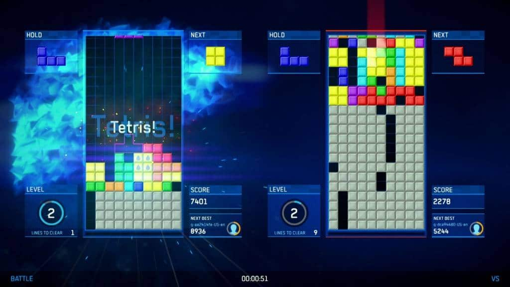 Tetris_Ultimate_Screenshot_v004_sm