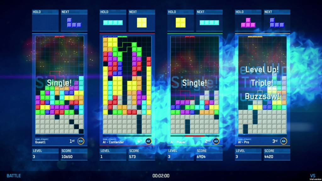 Tetris_Ultimate_Screenshot_v006_sm