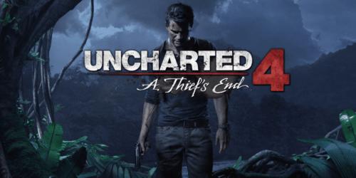 Uncharted_4_03