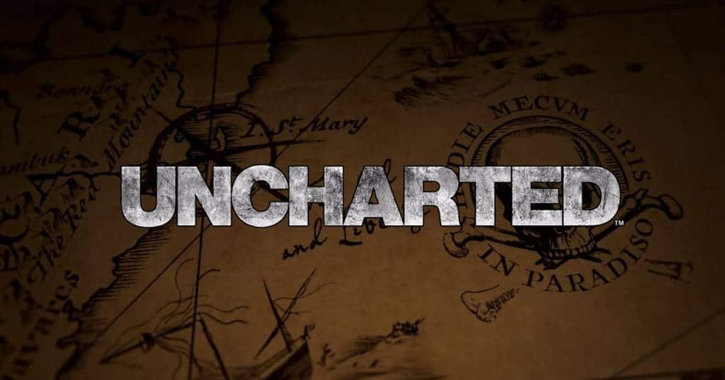 uncharted-4-karte