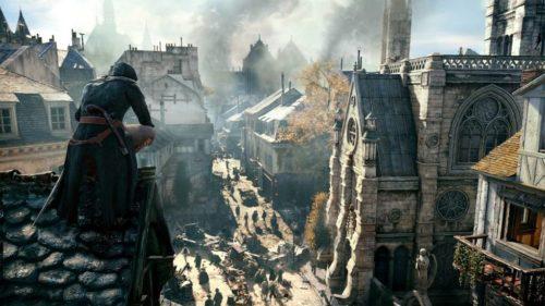 Assassins_Creed_Unity_08