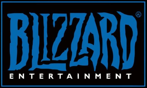 Blizzard_Entertainment_01