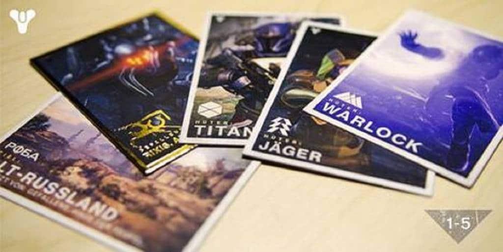 Destiny_Trading_Cards