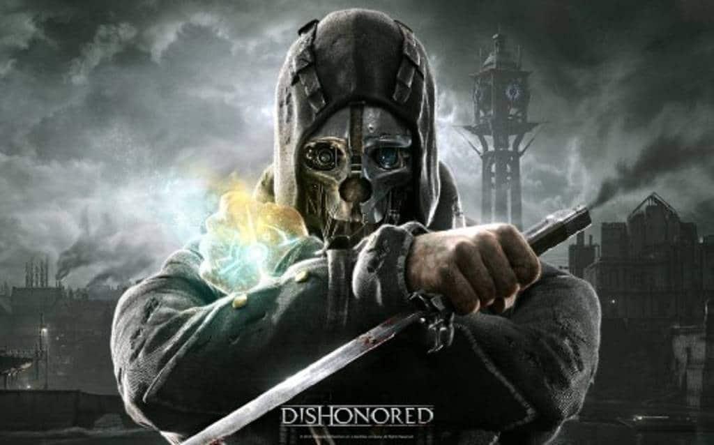 Dishonored_01
