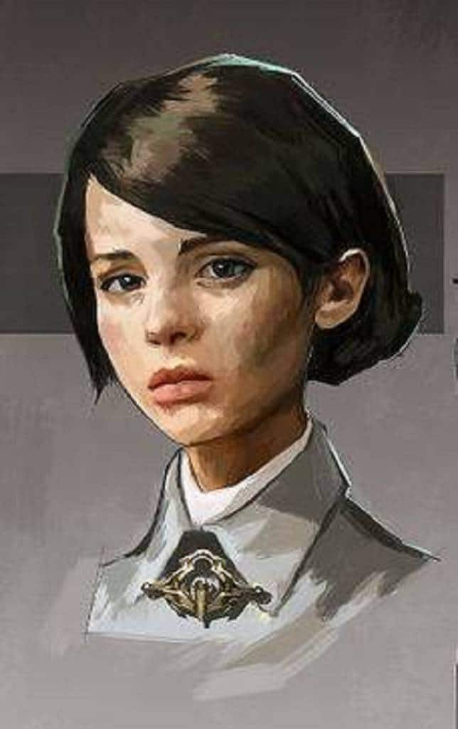 Dishonored_Emily_03