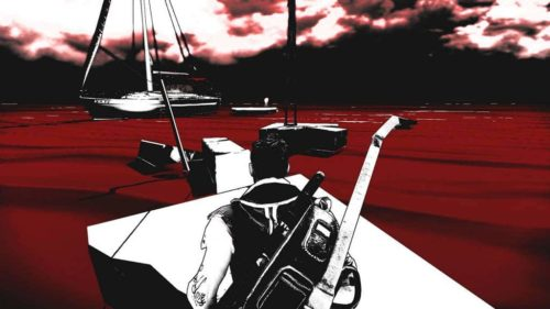 Escape_Dead_Island_05