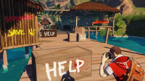 Escape_Dead_Island_06