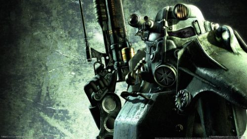 Fallout3_01