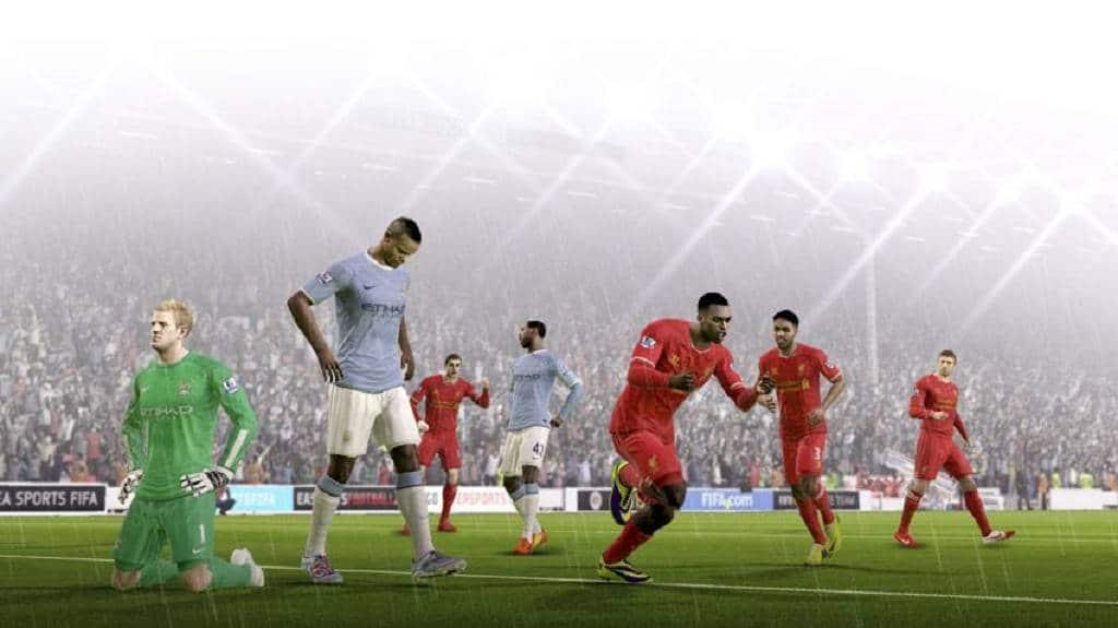 Fifa15_Emotionen_01