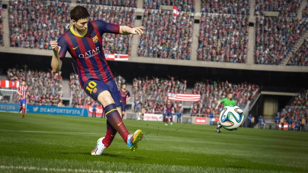 Fifa15_Messi_02