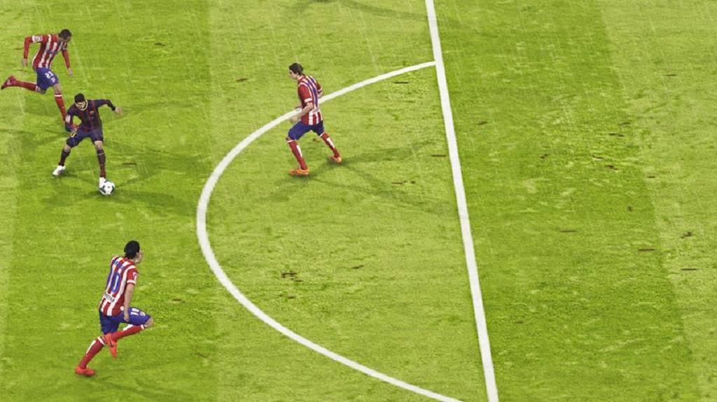 Fifa15_Rasen_01