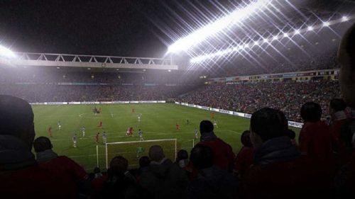 Fifa15_Stadium