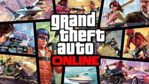 GTA-Online1