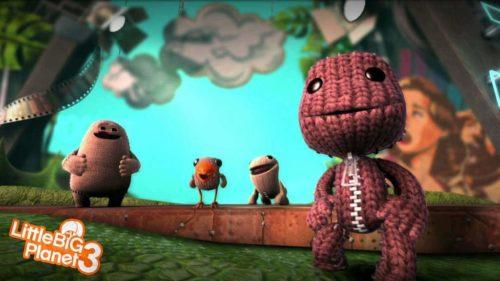 LittleBigPlanet3_06