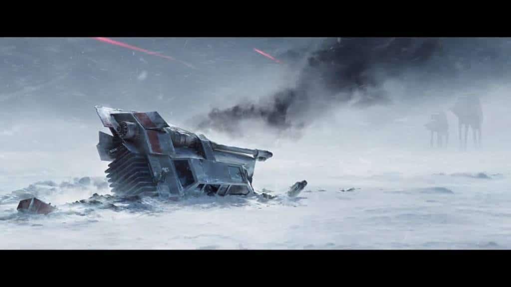 StarWars_Battlefront_03