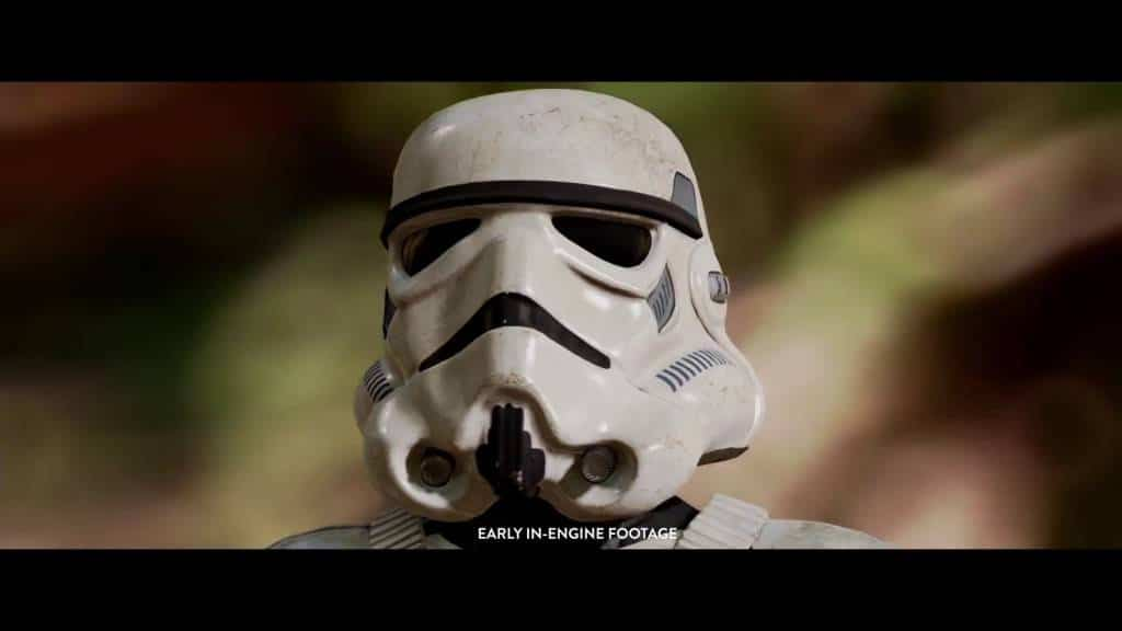 StarWars_Battlefront_06