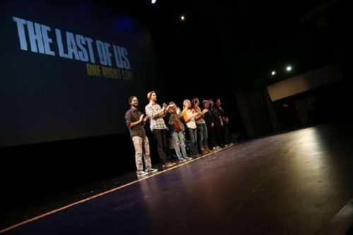 TheLastofUs_OneNightLive_Stage_18