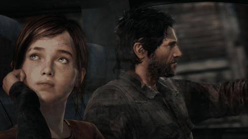 TheLastofUs_Remastered_02