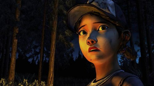 TheWalkingDead_S02_Clementine_01