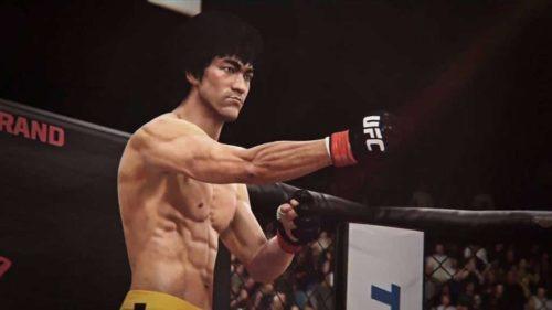 UFC2014_BruceLee_04