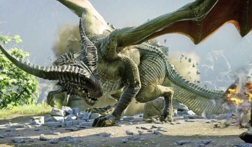 dragon-age-inquisition-