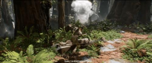 starwars_battlefront