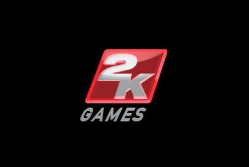 2k-games-