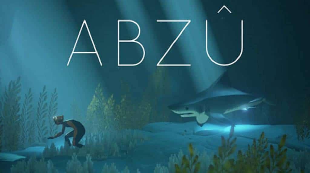 Abzu_01