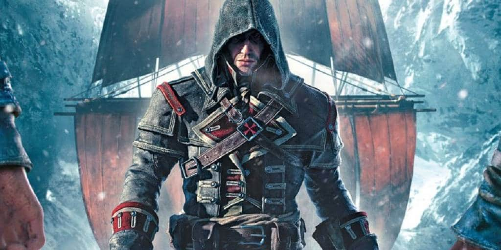Assassins_Creed_Rogue_02