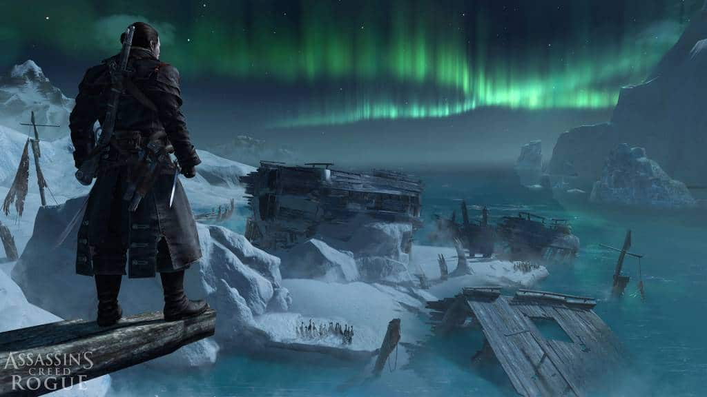 Assassins_Creed_Rogue_08
