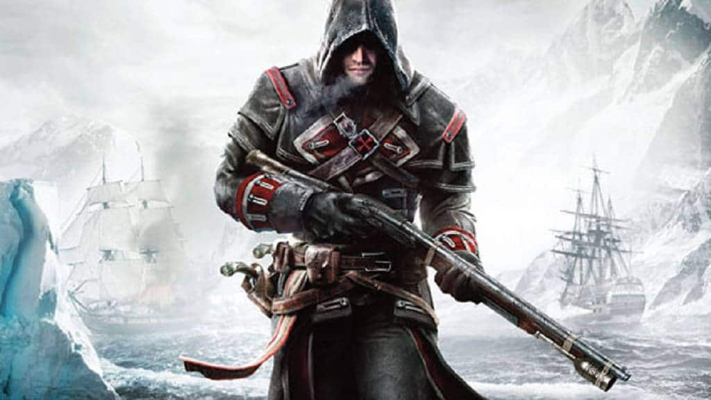 Assassins_Creed_Rogue_09