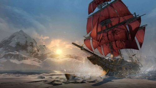 Assassins_Creed_Rogue_13