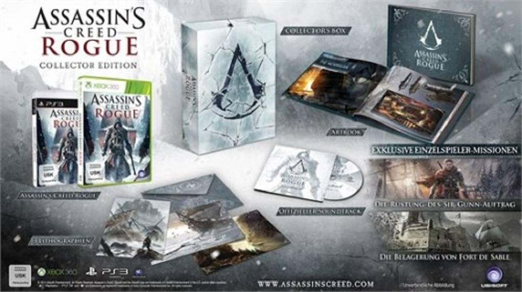Assassins_Creed_Rogue_3