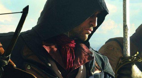 Assassins_Creed_Unity_06