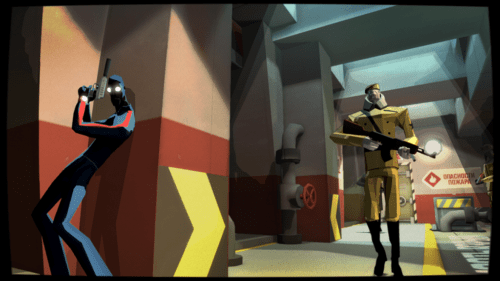 Counterspy_01