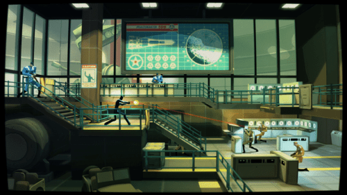Counterspy_03