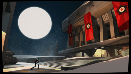 Counterspy_06