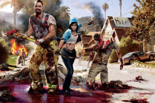 Dead_Island_2_Charakter01